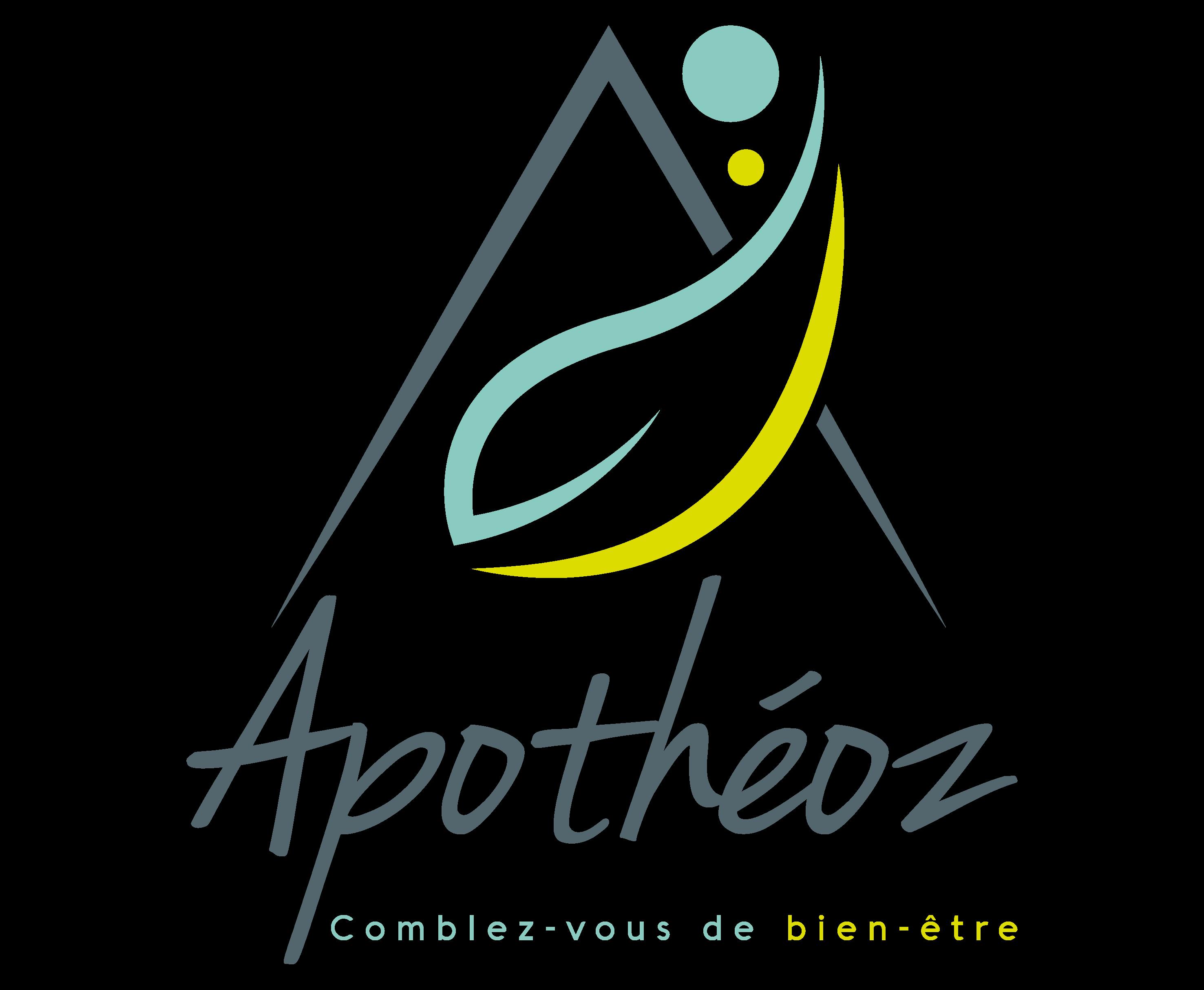 Apotheoz